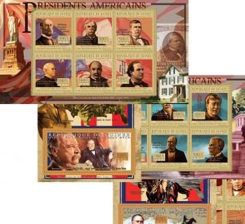 01-03-2011-presidents-diana-code-gu11101a-gu11129b.jpg