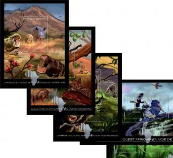 01-06-2012-fauna-code-gu12201a-gu12235b.jpg