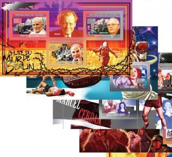 02-09-2009-celebrities-code-gu0923a-gu0942b.jpg
