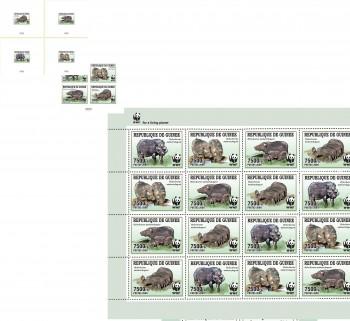 02-09-2009-wwf-code-gu0901a-b.jpg