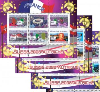 10-03-2008-sport-code-gu0801-gu0820.jpg