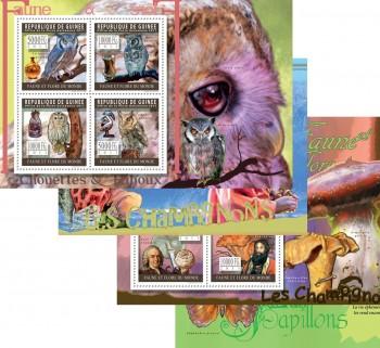 10-05-2011-fauna-flora-aniversaries-code-gu11201a-gu11222b.jpg