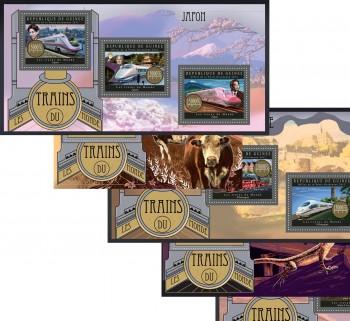 10-12-2012-transport-i-code-gu12601a-gu12612a.jpg