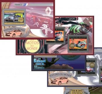 10-12-2012-transport-ii-code-gu12613a-gu12625a.jpg