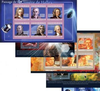 12-07-2010-events-code-gu10301a-gu10326b.jpg