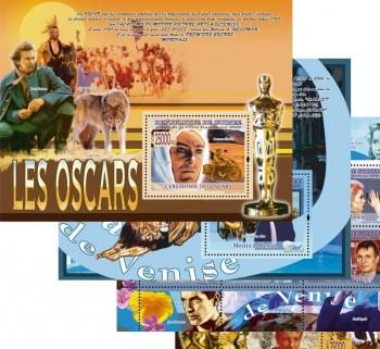17-11-2008-nobel-prix-cinema-code-gu0861-gu0879.jpg