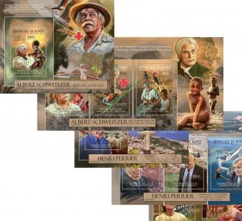 20-09-2012-celebrities-code-gu12401a-gu12424b.jpg