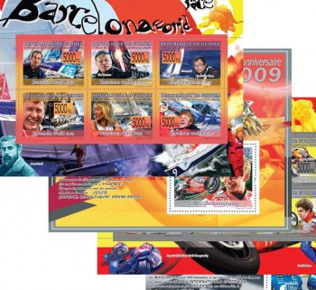 20-10-2008-transport-code-gu08101-gu08120a.jpg