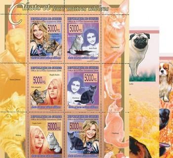 25-05-2008-fauna-code-gu0821-gu0840.jpg