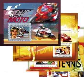 30-08-2007-sports-code-gu0701-gu0720c.jpg