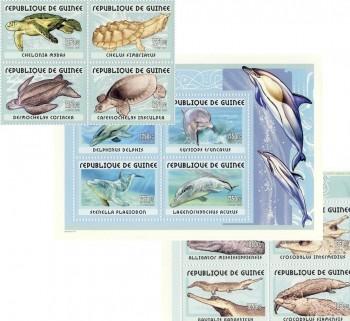 fauna-code-gu2201-gu2240.jpg