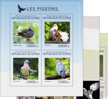 guinea-guine-01-10-2014-code-gu14413a-gu14425a.jpg