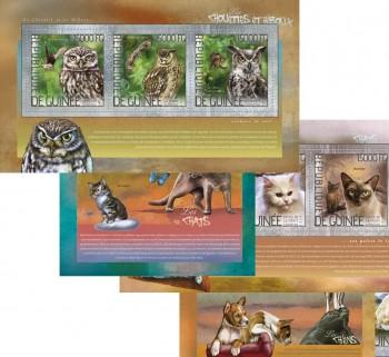 guinea-guine-15-05-2014-code-gu14213a-gu14225a.jpg