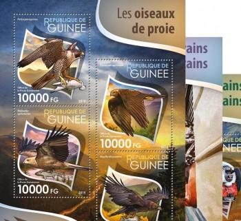 guinea-guine-25-11-2015-code-gu15501a-gu15512b-numbered-edition.jpg