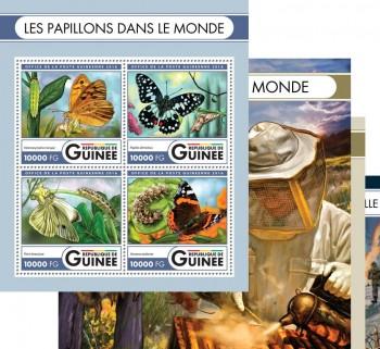 guinea-guine-26-09-2016-code-gu16401a-gu16413b.jpg