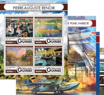 guinea-guine-26-09-2016-code-gu16414a-gu16425b.jpg