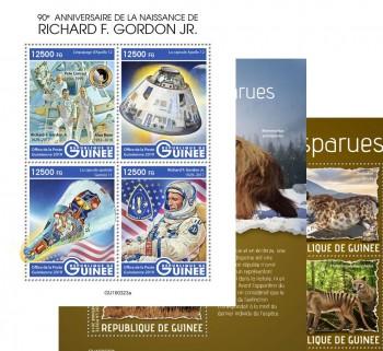 guinea-guine-28-08-2019-code-gu190321a-gu190330b.jpg